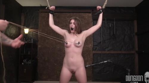 Melody Marks - A Thorough Introduction to BDSM 2 (FullHD)