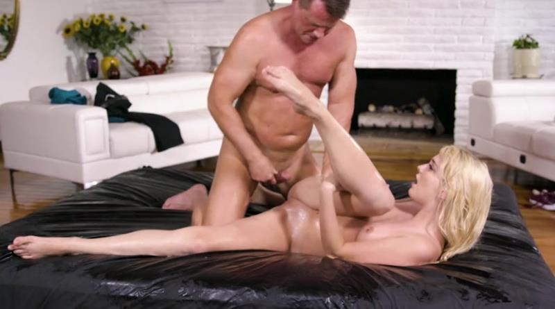 Clips4Sale: (Kenna James) - Family Friction 3 Lonely Dads Dilemma [HD / 912 MB]