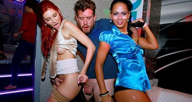 Mea Melone, Rebecca, Tiffany Doll, Angel Piaf aka Chaynee, Kate Gold, Mia Blond, Chelsy Sun, Isabella Chrystin-DSO Fanatic Fuckfriends Part 8 - Cam 3 [HD 720p] DrunkSexOrgy.com/Tainster.com [2019/838 MB]