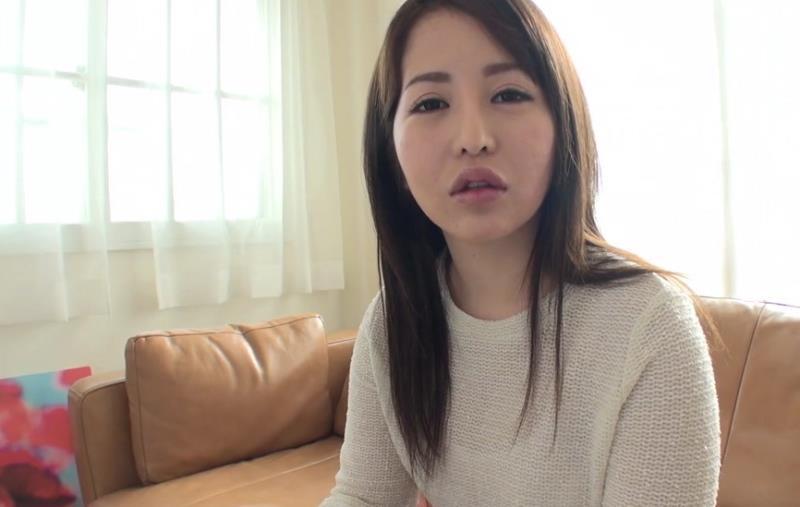 Erito: Asian Girl - Kokoro the Miniskirt Model (2019) 1080p WebRip
