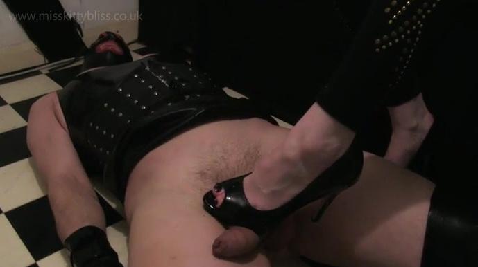 Unknown - Slut For Mistress (SD 406p) - Clips4Sale - [2019]