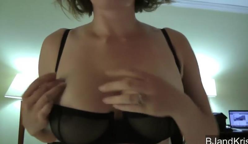 Krissy - Hardcore (Clips4Sale) HD 720p