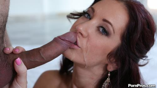 Jayden Jaymes - In Heat (HD)