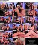 Katie Monroe  Riley Steele - 25669 [Standard Quality SD] 2ChicksSameTime / NaughtyAmerica - (339.39 Mb)