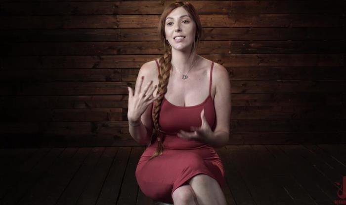 Lauren Phillips - Lauren Phillips (HD 720p) - DeviceBondage - [2019]