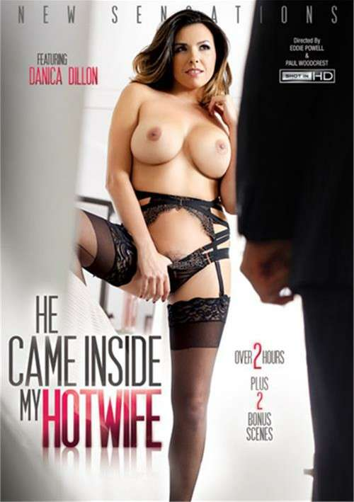He Came Inside My Hotwife [FullHD / 3.73 GB]