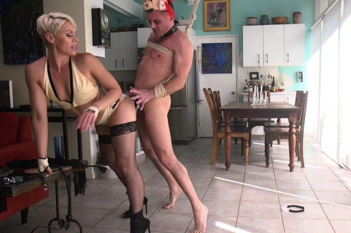 Helena Locke, Lance Hart - Helena Locke and Lance Hart (HD 720p) - Clips4Sale - [2019]