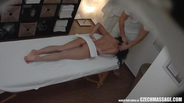 Massage 158 - Massage 158 [HD 720p] 2019