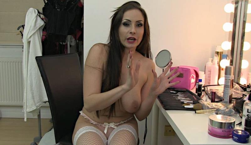 Sophia Delane - Hardcore [AlloVer30] (HD|WMV|313 MB|2019)