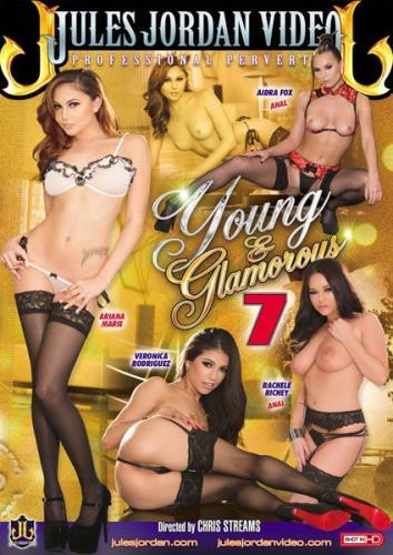 Young & Glamorous 7 (HD/3.69 GB)