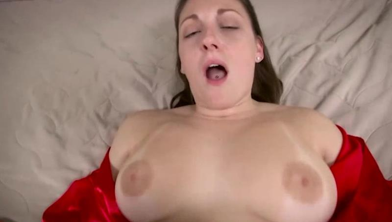Various Actris - My Young Mom and Hooker (Clips4Sale) [SD 480p]