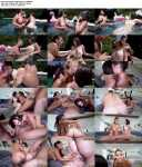 Bridgette B, La Sirena 69 - The Threesome of Your Dreams! ( 2019/BigTitsRoundAsses.com / BangBros.com/SD)