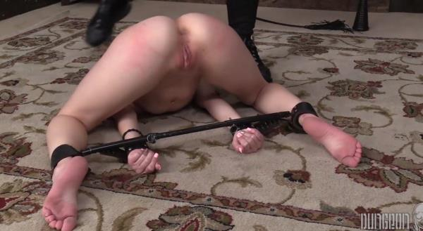 Katie Kush - Sincere BDSM with Katie 3 [FullHD 1080p] 2019