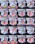Stacy Cruz - Czech VR Fetish 171 - Goddess on your Face [UltraHD 4K, 2700p]