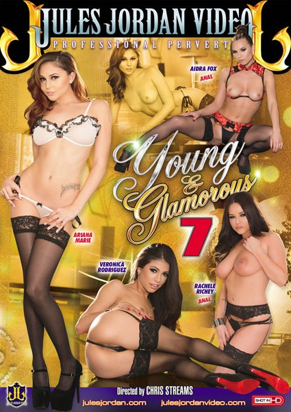 Young & Glamorous 7 [HD 720p]