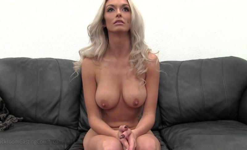 Brooke: Brooke (HD / 720p / 2019) [BackroomCastingCouch]