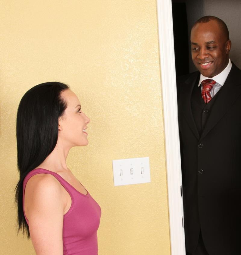 MyDeepDarkSecret: Katie St. Ives Interracial Sex Freak 96 [SD 480p]