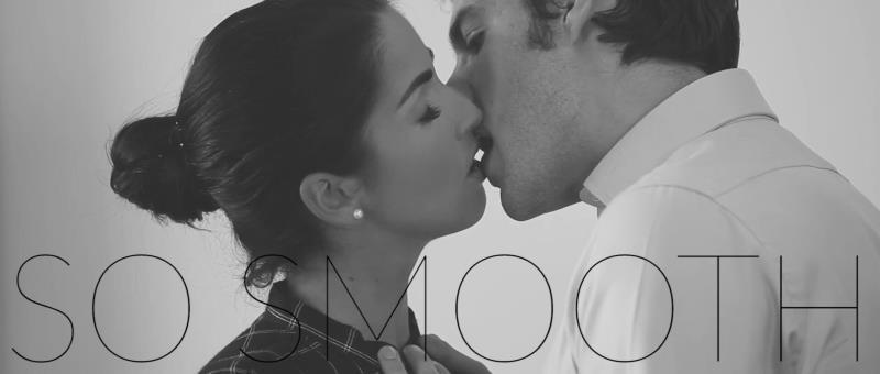 Loren Minardi - So smooth (Frolicme) HD 816p