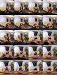Elza Alisha - Nyotaimori (Sexy Sushi) - Prologue [UltraHD 4K, 2160p]
