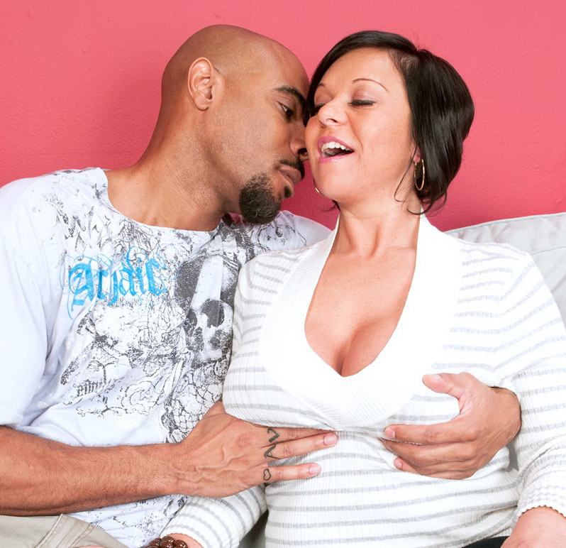 [ScoreHD] - Krissy Rose - Doing a stud for Hubby (2019 / FullHD 1080p)