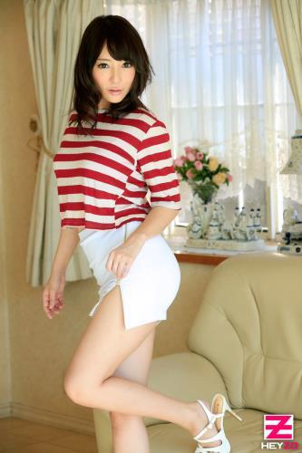 Haruka Aizawa - Haruka Aizawa (FullHD)