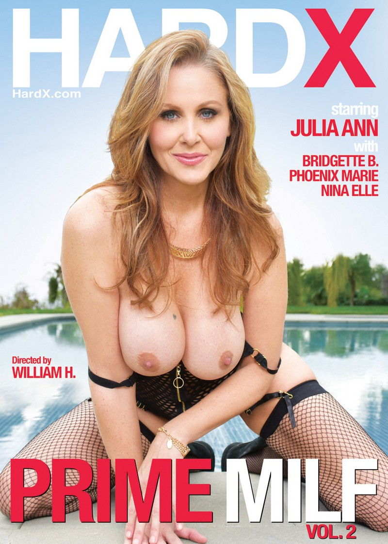Prime MILF 2 (FullHD|MP4|6.15 GB|2019)