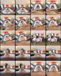 Selena Love - Selena Love's First VR Shoot [UltraHD 4K, 2880p]