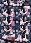XandriaGoddess - Anal whores fist ass till wrist - with MV star DollFaceMonica [FullHD, 1080p] [ManyVids.com]