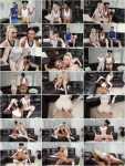 Nikki Sweets, Alina Ali - Game Night Bet [HD 720p]