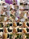 Kenzie Greene - Party Girl [FullHD 1080p]