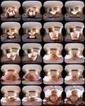 Sarah Vandella - PSE [FullHD, 1080p]