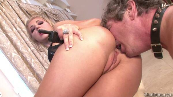 Homemade girl sex cam