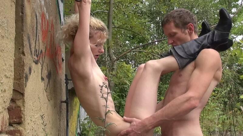 Hd ass sex girl