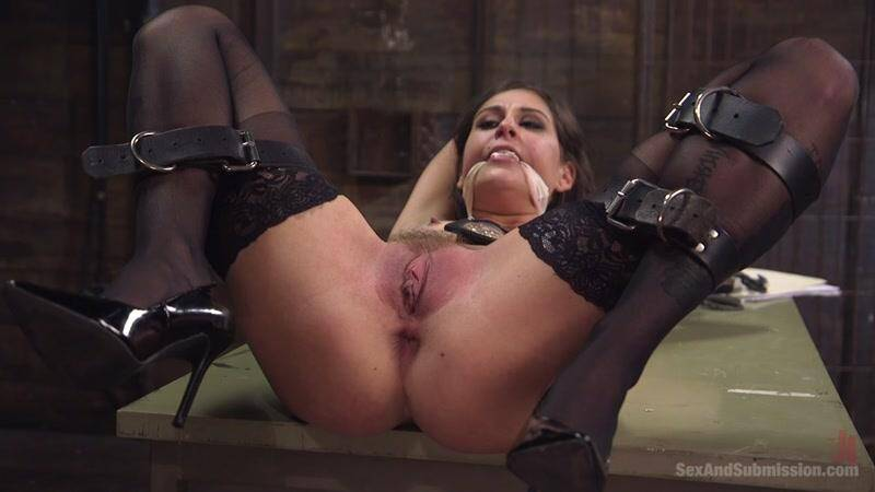 www sexandsubmission com