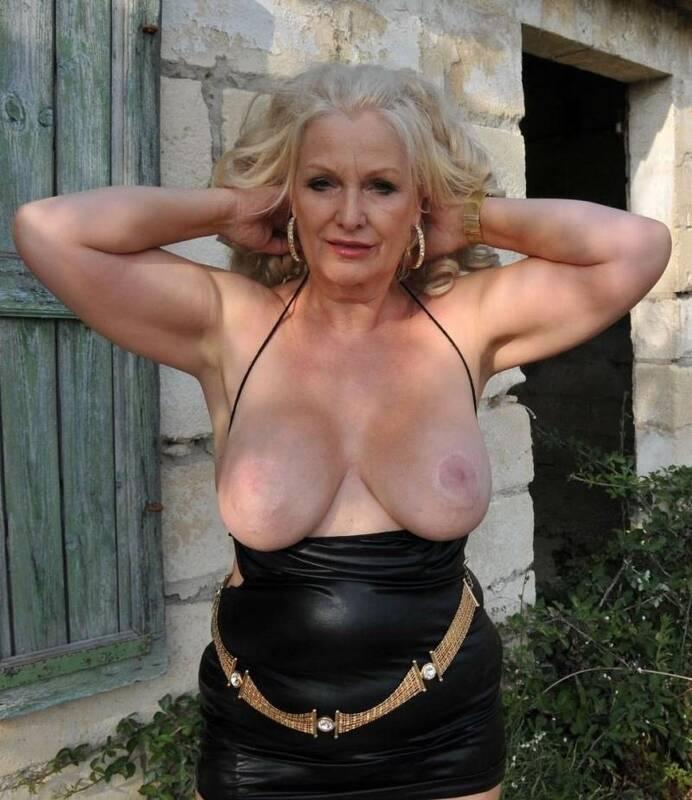 Free porn nude girl video
