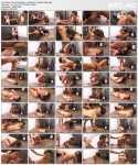 Bruna, Caroline Vibe - First Scat Movie (FullHD 1080p)