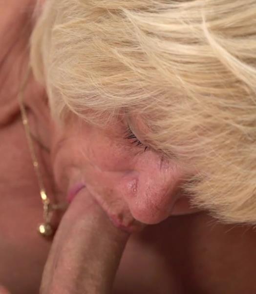 Diane Sheperd - Taste All My Treats (2018/HD)