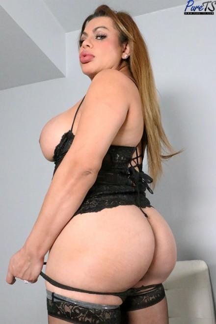 Bratz big tits Bratz Big Tits Sex Pictures Pass