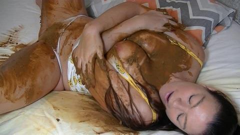 Evamarie88 - Dirty Weekend (FullHD 1080p)