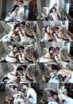 BigTitsAlisa - Tatiana and Alice play with their shit (FullHD 1080p)