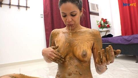 Jaqueline, Victoria - The slave's wishes (FullHD 1080p)
